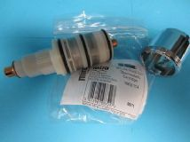 Mira Atom/Coda thermostatic cartridge assembly 1663.114